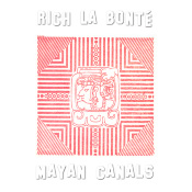 Mayan Canals (1981) - 9 Absolutely Free MP3s!