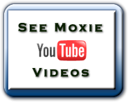 Click for Moxie Records on You Tube!